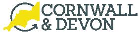 Cornwall & Devon Logo