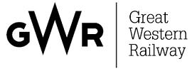 GWR 2 - Location