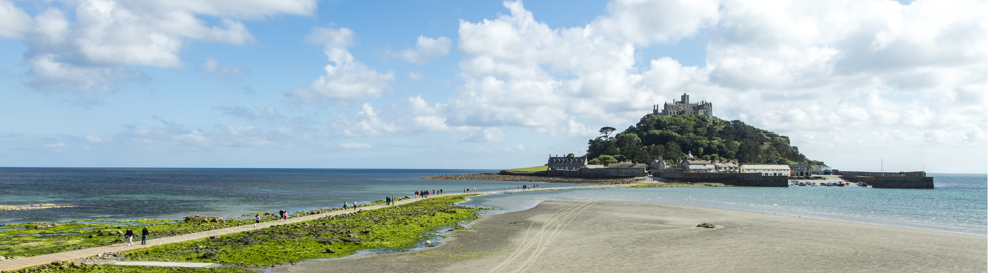 St Michaels Mount 1989x550 - Must See Icons
