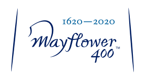 Mayflower - South Devon Stories