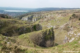 Mendip Hills Small - Explore More